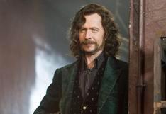 Harry Potter: Sirius Black cometió estos errores que cambiaron toda la historia