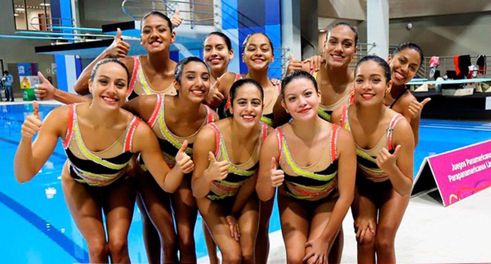 Cabe mencionar que en natación se disputarán 14 pruebas individuales, como tres de relevos, relevos mixtos (4x100 libre y combinado).