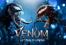 """Marvel: explicación de las escenas postcréditos de """"Venom 2″"""