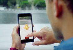 Hombre de 77 años fue multado por salir a jugar Pokémon GO en cuarentena