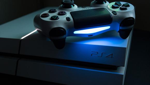 PS5 | Coronavirus: cómo limpiar y desinfectar tu sonolas (PS4, Xbox One, PC o Nintendo Switch) (Foto: Swappa)
