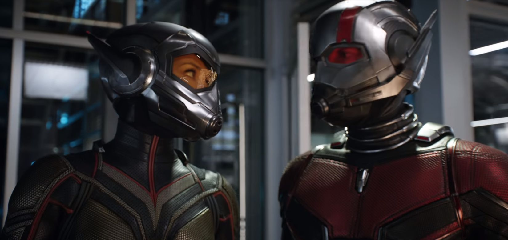 marvel-ant-man-3-ya-tendria-fecha-de-rodaje-segun-actor-de-la-saga