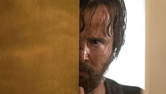 """La pregunta que se hacen todos los fans de """"Breaking Bad"""": ¿habrá más temporadas después de la película? Aquí la respuesta. (Foto: Netflix)"""