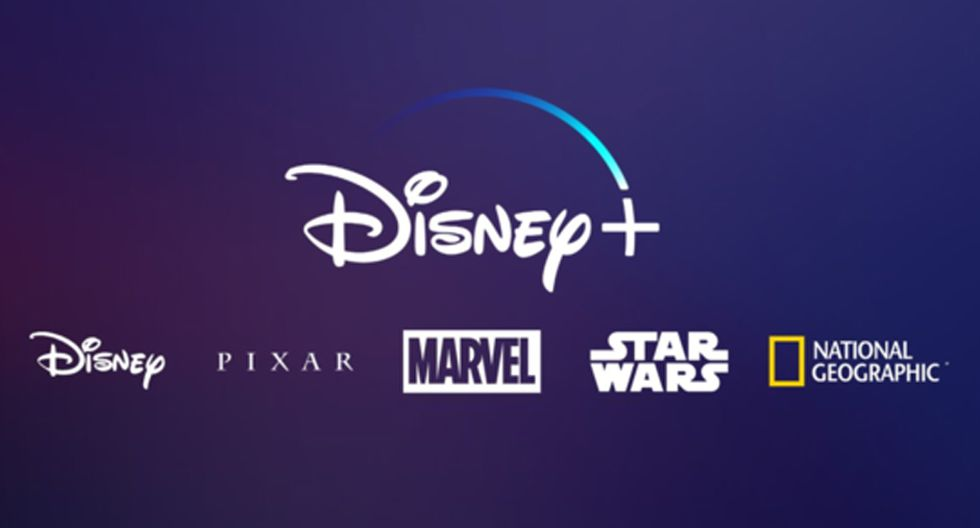 Marvel: la serie de TV de Star Wars estaría en camino.