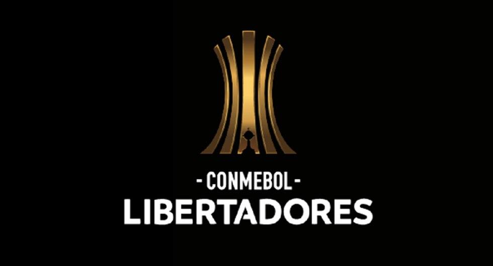 La Copa Libertadores 2020 se juega desde enero de este año hasta diciembre. (CONMEBOL)