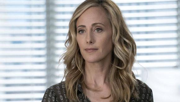 """¿Owen podrá perdonar a Teddy o su vida tomará otro rumbo en la temporada 17 de """"Grey's Anatomy""""? (Foto: ABC)"""