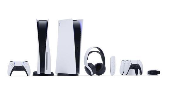 PS5: ¿por qué los juegos de PlayStation 5 son tan caros? Sony responde |  Consolas | DEPOR-PLAY | DEPOR