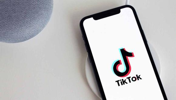Conoce a qué hora puedes publicar tu video de TikTok en México. (Foto: TikTok)