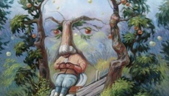 Test viral: lo primero que veas en la imagen revelará aspectos ocultos de tu forma de ser. (Foto: mdzol.com)