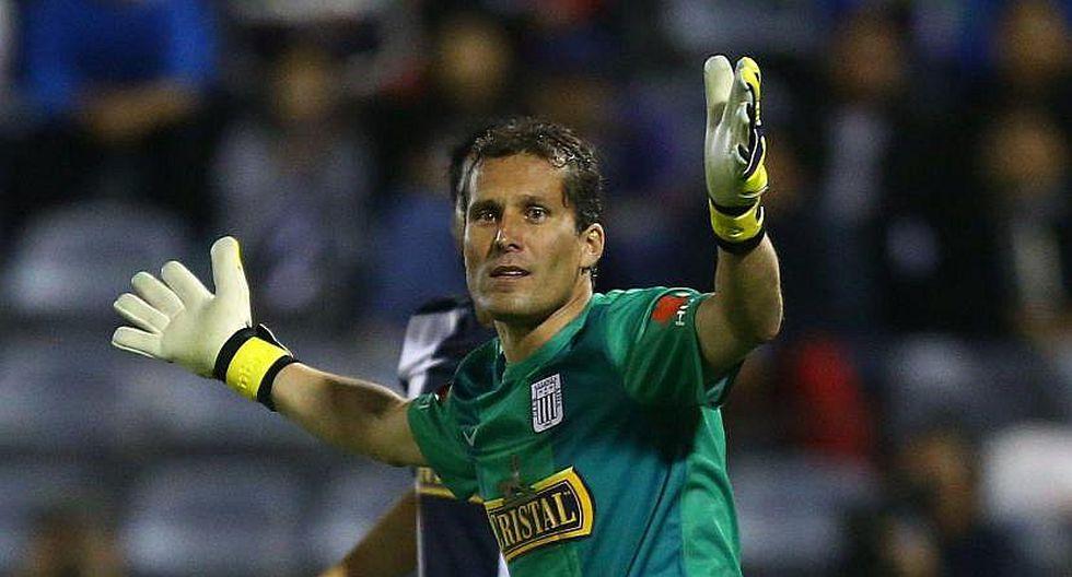 Los jugadores que Alianza Lima pretende retener para el 2020. (Foto: GEC / Agencias / Prensa blanquiazul)