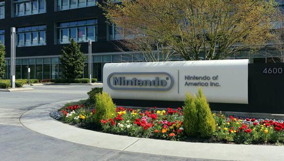 Coronavirus: Nintendo donó 9500 mascarillas al servicio sanitario de Estados Unidos (Foto: iStock)