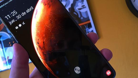 ¿Quieres tener los wallpaper live o fondos de pantalla en vivo de Xiaomi? Conoce todos los pasos para obtenerlos. (Foto: Depor)