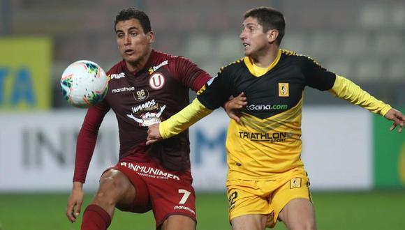 El Instituto Peruano del Deporte anunció el reinicio del Torneo Apertura.