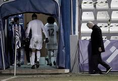 Real Madrid no quiere verlos más: drástica medida contra los que se rieron del 'Alcoyonazo'