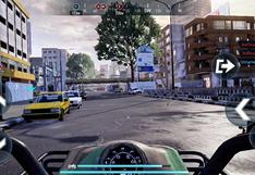 ¿Free Fire tiene competencia? Battlefield Mobile comparte imágenes del gameplay