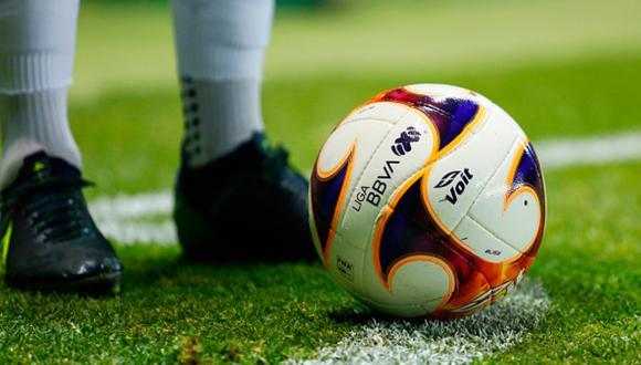 Liga MX 2021: así va la tabla de posiciones del torneo Clausura en México tras la sexta jornada (Getty Images)