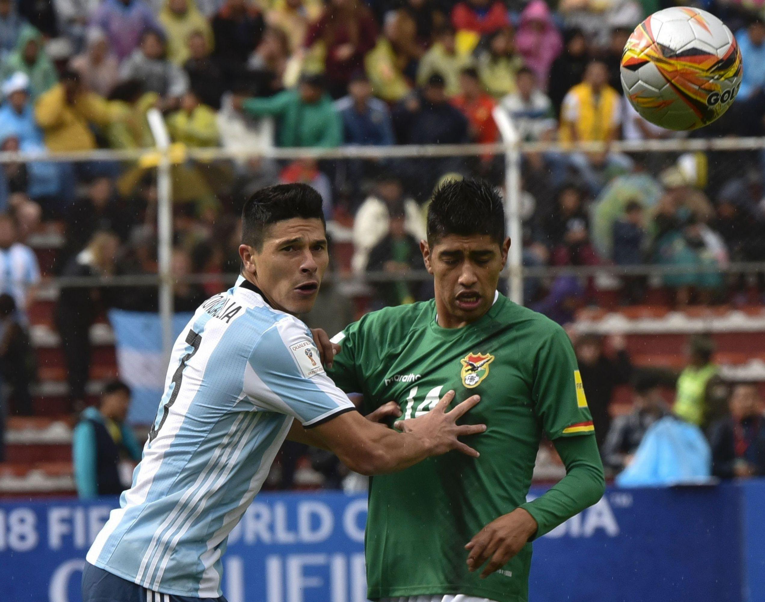 estuvo-a-la-altura-argentina-vencio-2-1-a-bolivia-en-la-paz-por-las-eliminatorias-qatar-2022