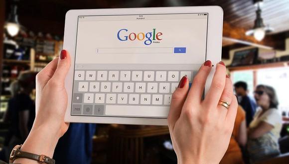 Estos comandos te ayudarán a encontrar con mayor precisión lo que quieres encontrar (Foto: Archivo Mag / Pixabay)