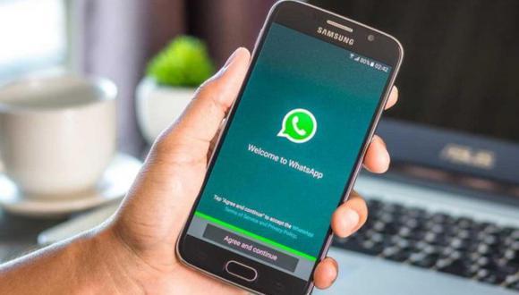 WhatsApp: las empresas que usan esta aplicación para atender a los usuarios (Getty)