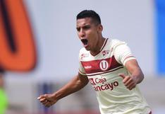 Su presente lo avala: Valera y su ilusión por volver a ser convocado a la Selección Peruana