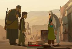 Afganistán: Un vistazo a los talibanes a través de documentales y películas