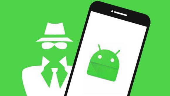 Android corre peligro por nueva amenaza