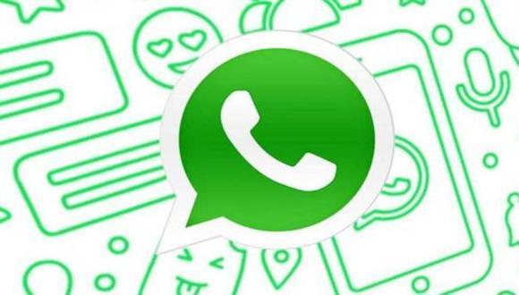 WhatsApp: las novedades que trae la aplicación de mensajería instantánea.