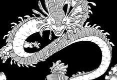 Dragon Ball Super: revelan cuándo se publicarán los bocetos del episodio 71 del manga