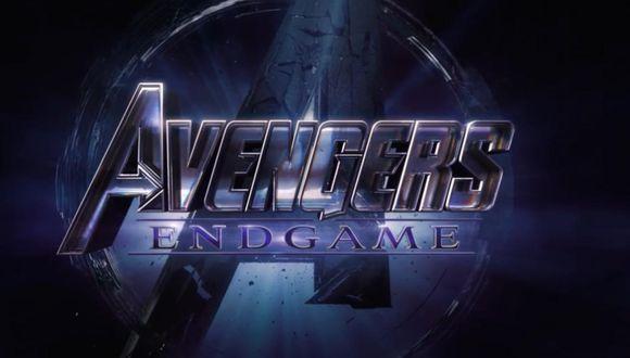 """""""Avengers: Endgame"""" será relanzada con escenas adicionales post-créditos (Foto: Marvel Studios)"""