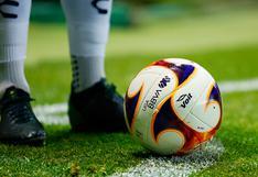 Concacaf dio su visto bueno: ¿cuánto durará la Liga Norteamericana entre la Liga MX y la MLS?