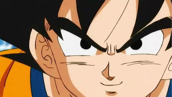 Dragon Ball Super: Goku deja vivir a Moro y repetiría esta criticada escena de Dragon Ball Z