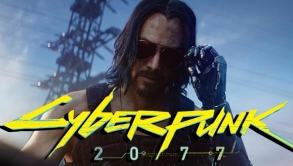 Cyberpunk 2077 se vuelve a retrasar: se programa el lanzamiento para noviembre. (Foto: CD Projekt Red)