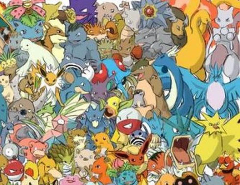 atrapalo-ya-encuentra-ahora-a-spearow-entre-los-pokemones-de-este-reto-visual-en-solo-15-segundos-fotos