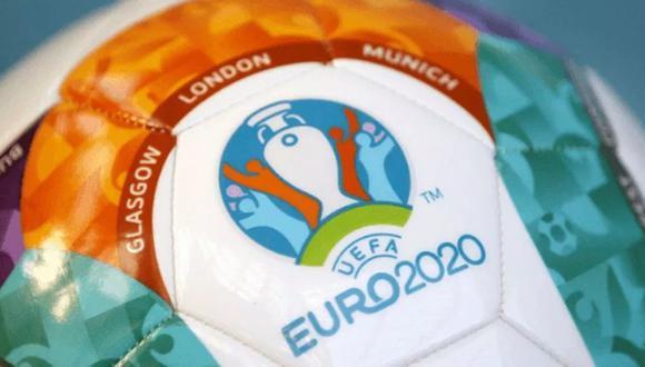 Konami lanza evento Matchday para los jugadores de Euro 2020 (Sopitas)