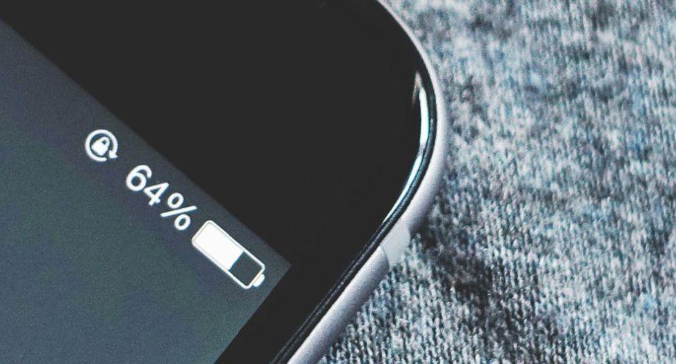 Hay varios conocidos en el ranking de apps más derrochadoras de energía (Foto: bigbestapps)