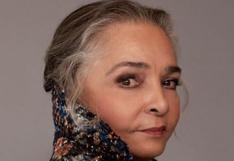 Miss Mundo: el motivo por el que Ana Martín fue descalificada del certamen