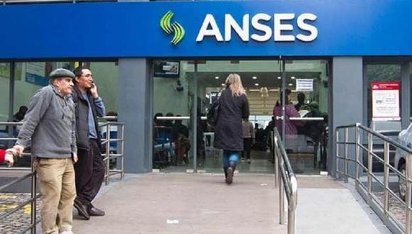 Bono Anses de IFE 10.000 pesos en Argentina: cuándo y cómo cobrar el segundo paso del subsidio del Gobierno. (Foto: Captura/Agencias)
