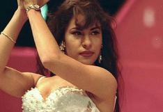 Selena Quintanilla: 10 cosas que debes saber sobre la vida de la cantante