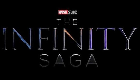 The Infinity Saga ( Foto | Marvel Studios)