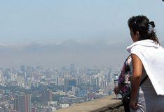 Gana el planeta: la calidad del aire en el mundo ha mejorado gracias a la cuarentena global