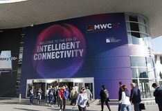 Mobile World Congress 2020 toma medidas y cancela oficialmente el MWC por Coronavirus