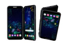 Conoce el listado de celulares LG que se actualizarán a Android 10