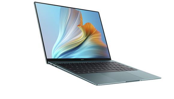 Conoce todos los detalles de la nueva Huawei MateBook X Pro 2021 que se lanza en nuestro país. (Foto: Huawei)