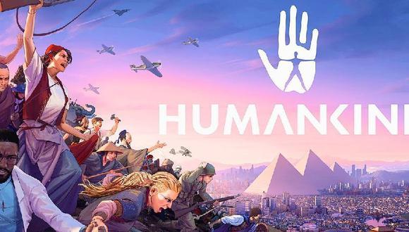 """Epic Games Stores ofrece estos descuentos por la precompra de  """"Humankind"""" y """"Medium"""""""