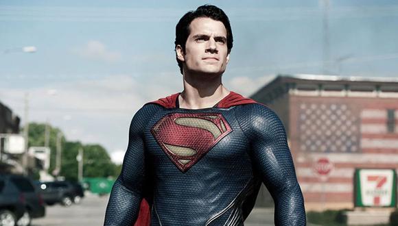 Christopher Reeves, Kirk Alyn, Dean Cain y Tom Welling, son algunos de los actores que han interpretado a Superman (Foto:  Warner Bros. Pictures)