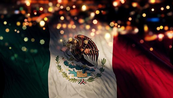 Día de la Independencia 2021: ¿quiénes descansan el jueves 16 de septiembre en México? (Foto: Difusión)