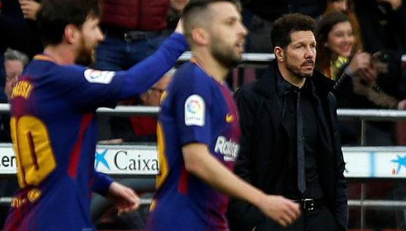 Lionel Messi acaba contrato con el FC Barcelona en junio de 2021. (Foto: Mundo Deportivo)