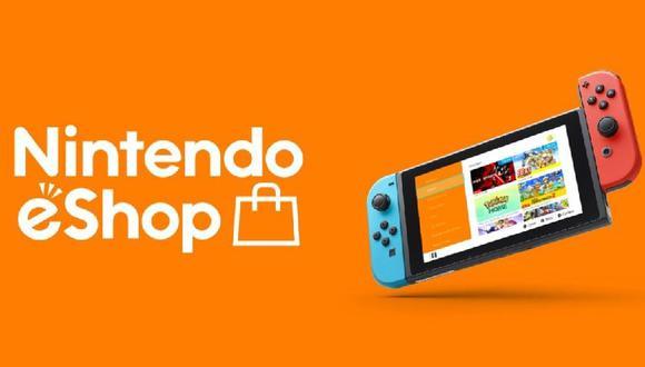 Nintendo sacará todos estos juegos de la eShop a partir del 31 de marzo