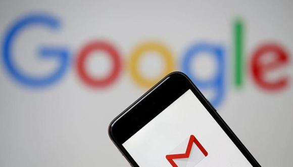 ¿Sabías que Gmail ha cambiado los colores en dos de sus etiquetas? entérate cuáles son (Foto: Mag)