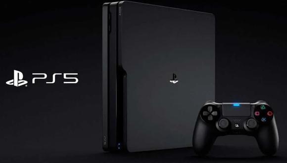PS5: la nueva PlayStation 5 no se estrenaría este año ante las demoras de proveedores a causa del coronavirus.